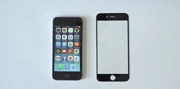 iphone-6-resistencia-pantalla