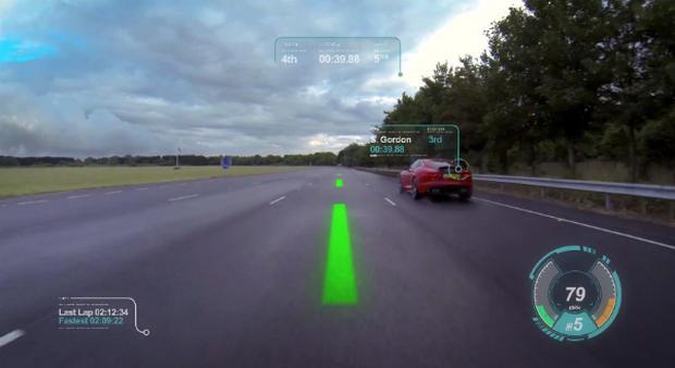 jaguar-land-rover-pasabrisas-virtual