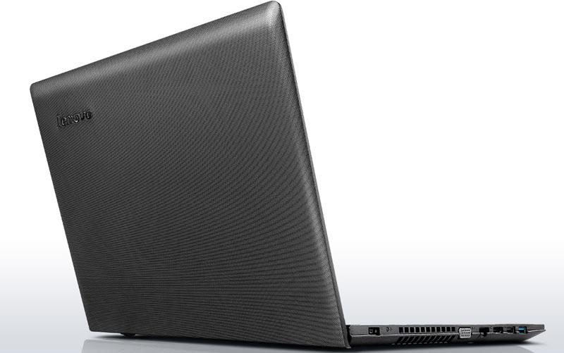 lenovo-laptop-g50-trasera