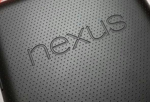 nexus-8-google1