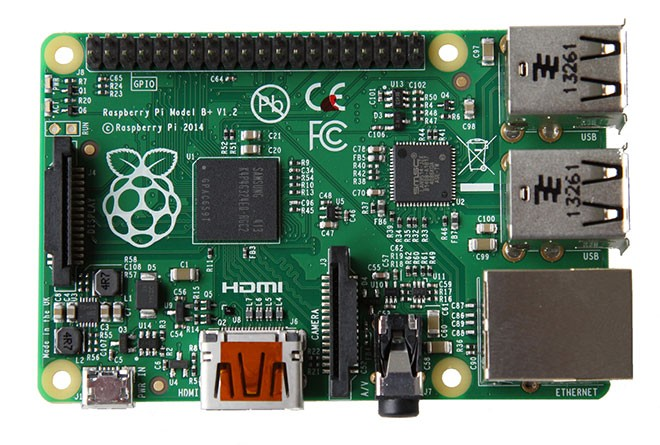 raspberrypi_modelbplus-660x595