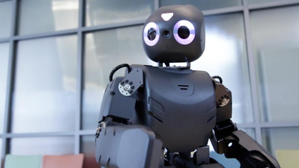 robot-terapia-960x623