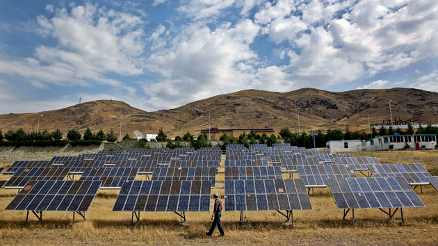 solar-power-grid-ap-photo-ebrahim-noroozi