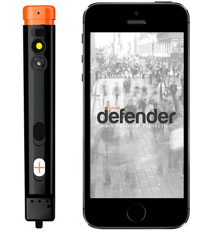 the-defender-defensa-personal