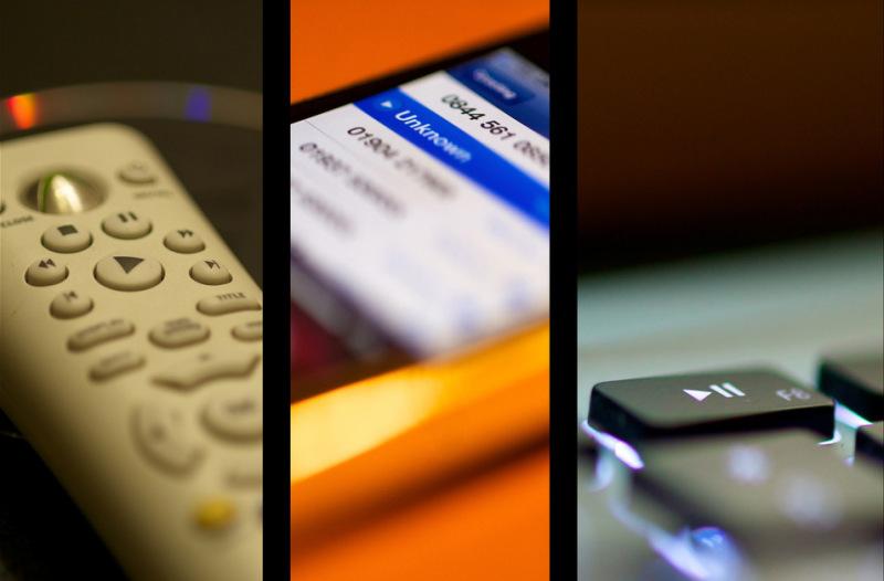 youtube-remote1