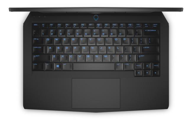 650_1000_alienware-13-keyboard