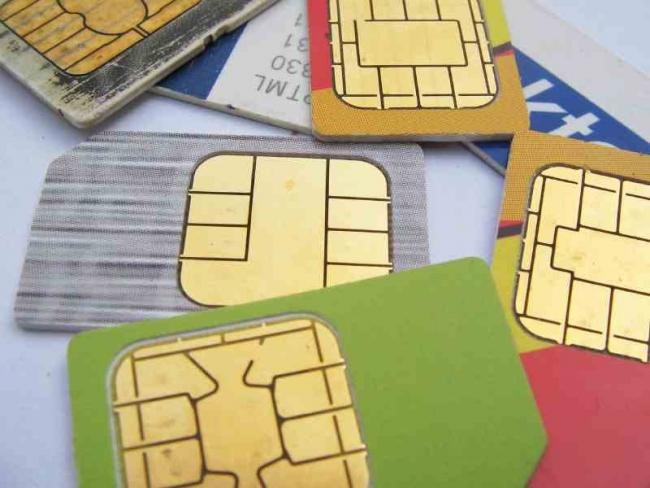 650_1000_history-of-sim-cards