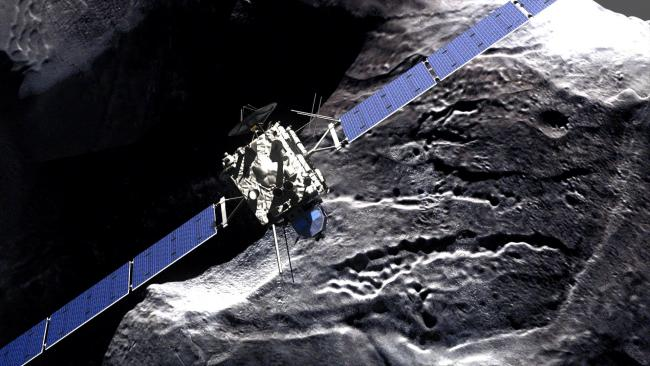 650_1000_rosetta_-_comet_fly-by