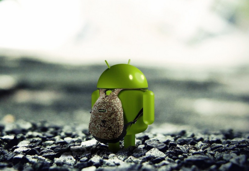 Andy-Android