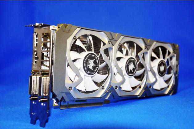 GeForce-GTX-750-Ti-Hall-of-Fame-630x418