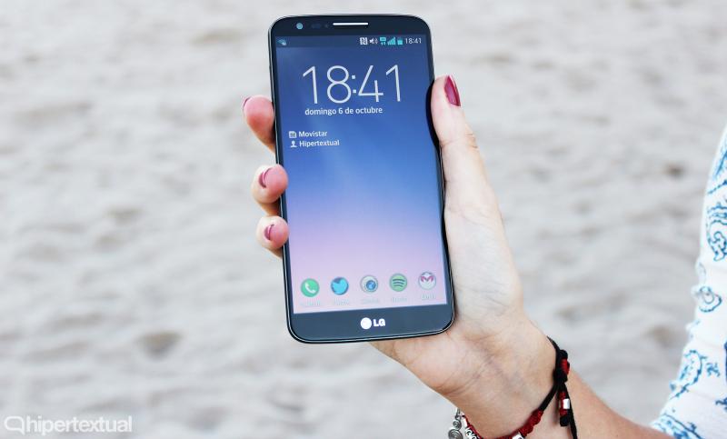 LG-G2-destacada