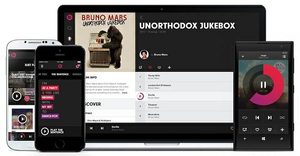 apple-beats-music-app-store-3