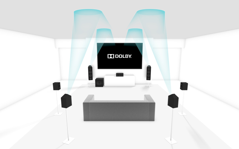 dolby-atmos-home