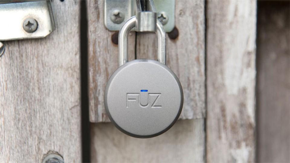 fuznoke_bluetooth-960x623