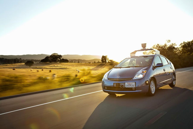 google-self-driving-car-prius