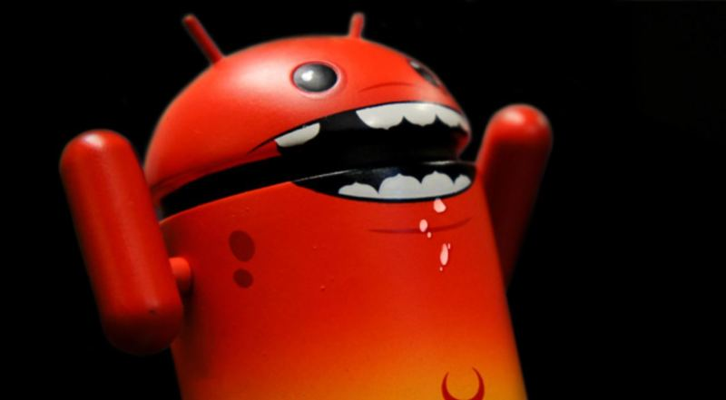 malware-en-android