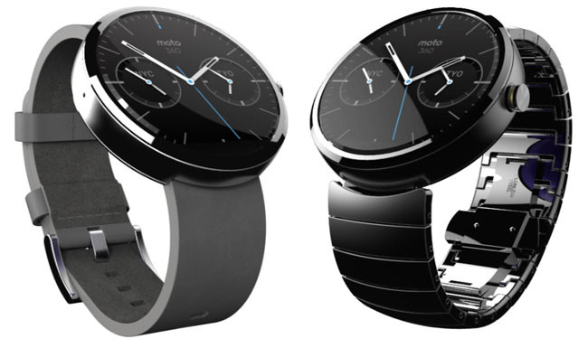 moto-360-smartwatch-correas