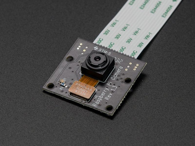 raspberry-pi-camera-snappicam-1