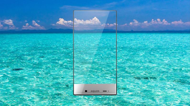 sharp-aquos-cristal