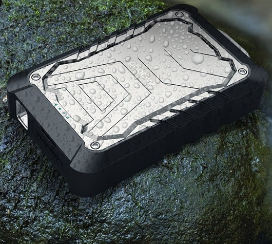 water-resistant-battery