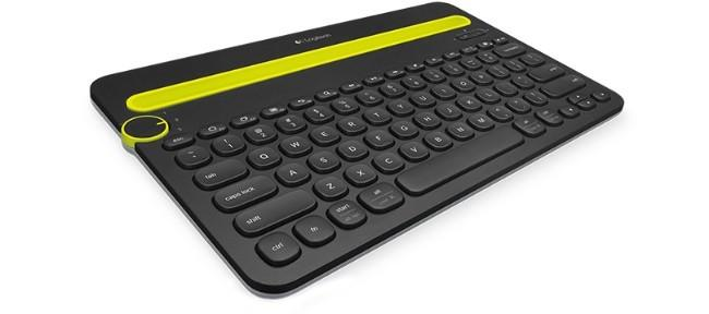 650_1000_bluetooth-multi-device-keyboard-k480