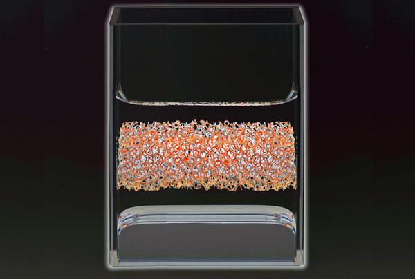 batería-metal-líquido