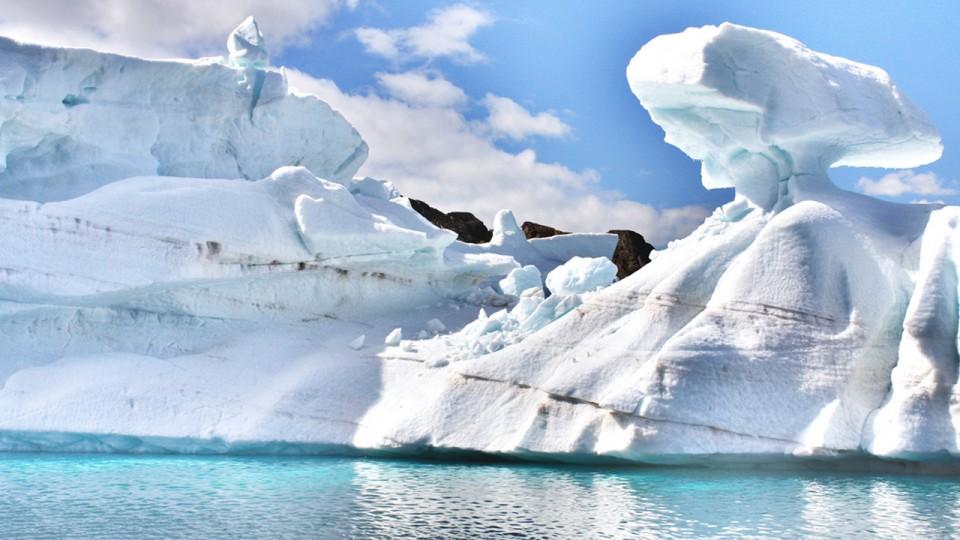 glaciar1-960x623