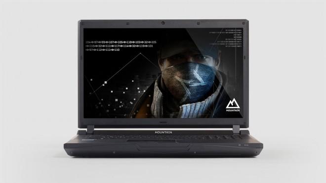 mountain_laptop-660x595