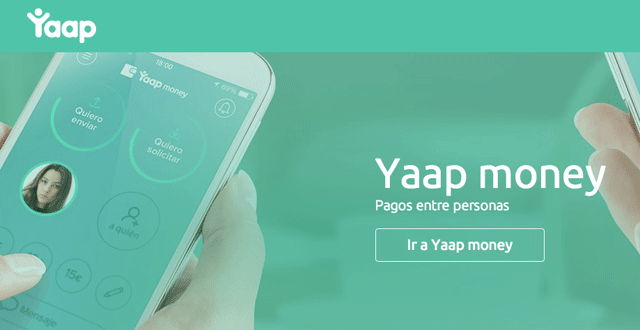 yaap-money