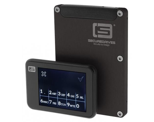 C0-45038+Black-w-500x500