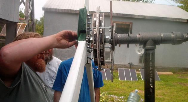 Como-hacer-una-turbina