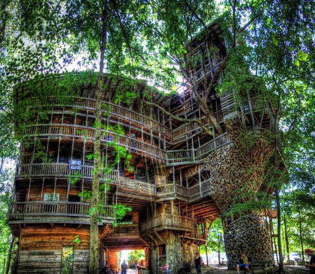La-casa-del-Árbol-más-grande-del-mundo-por-Horace-Burgess1