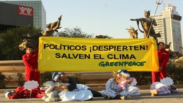 anon-greenpeace-960x623