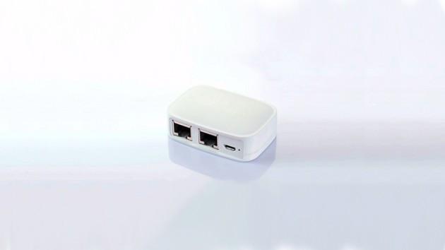 anonabox-960x623