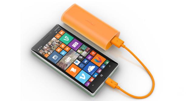 cargador-portátil-para-smartphones-630x335