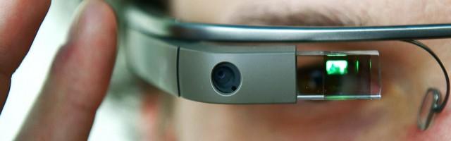 google-glass-macro-640x200