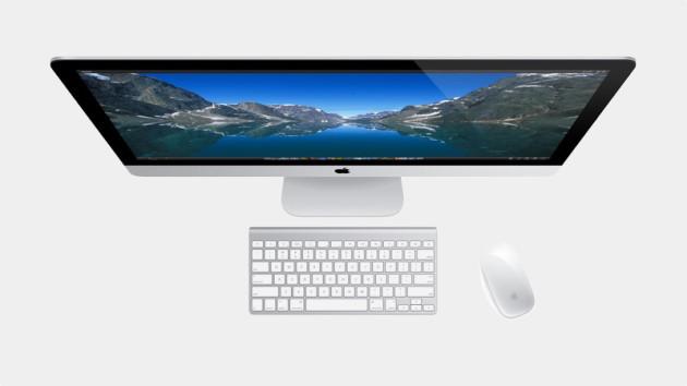 iMac-looking-down-onto-800
