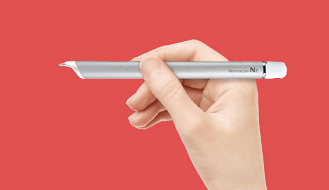 neo-smartpen-n2
