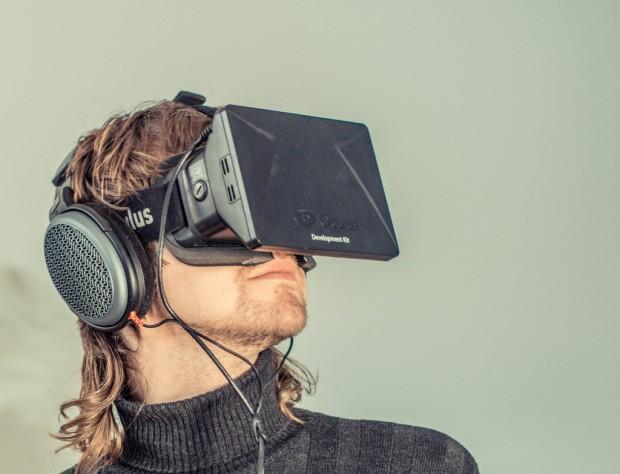oculus-rift-virtual-620x474