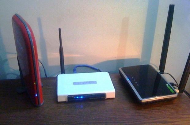 wifi-senal-620x408