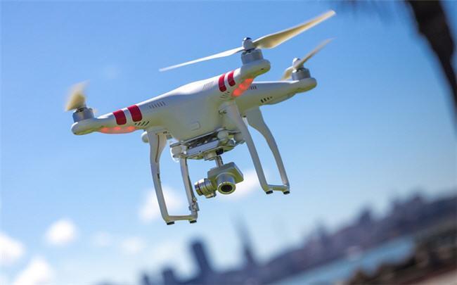 650_1000_dron-mundial2