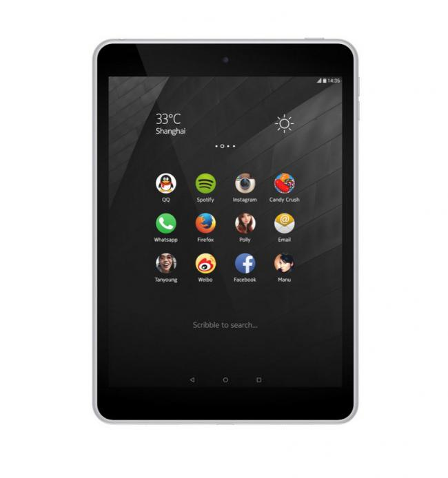 650_1000_nokia-n1-android-tablet