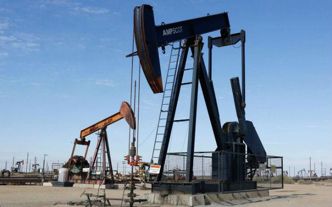 CA-fracking_092113