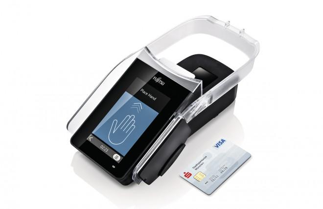 Fujitsu-PalmSecure-ID-Match-660x595