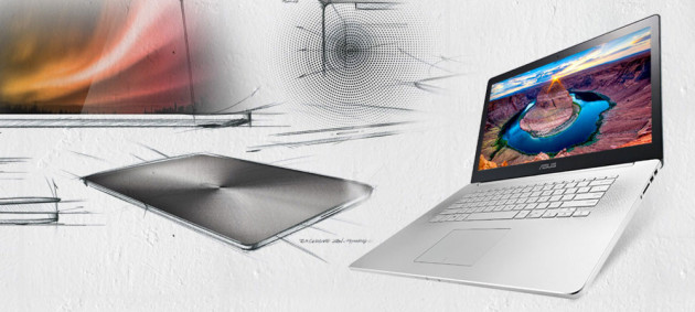 asus-zenbook-nx500-design