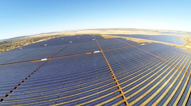 jasper-solar-farm-africa-04.jpg.650x0_q85_crop-smart-660x550