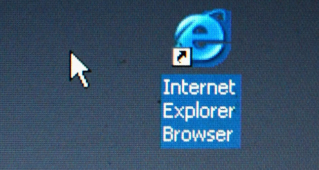 odio-internet-explorer-5