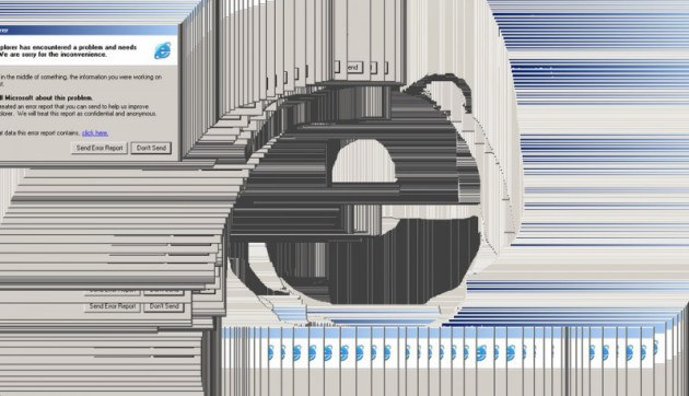 odio-internet-explorer1-800x460