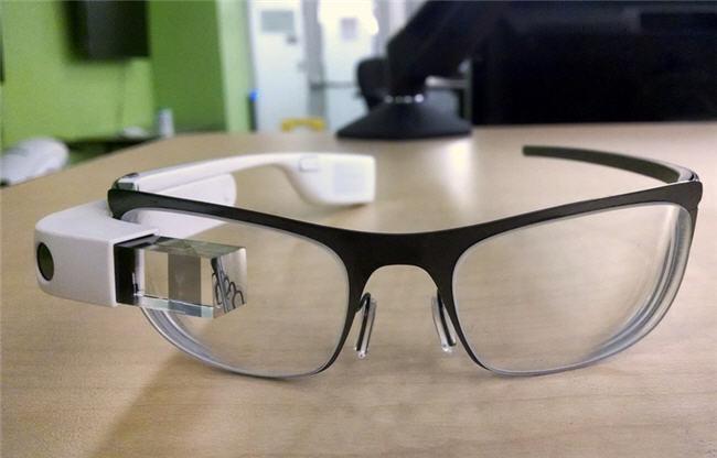 650_1000_google-glass-monturas