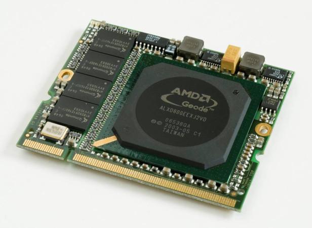 SoC-para-consola-616x450
